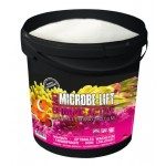 Microbe-Lift Organic Active Salt, 20 kg